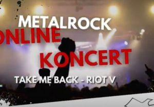metalrock pic 1