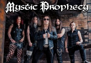 mystic prophecy pic 1