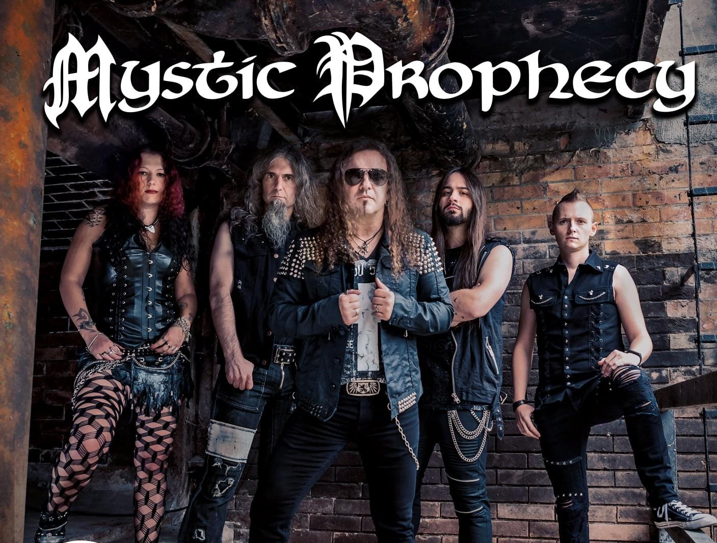 mystic prophecy pic 1