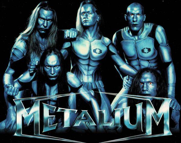 Metalium pic 1