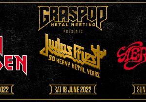 graspop metal meeting 2022 pic 1