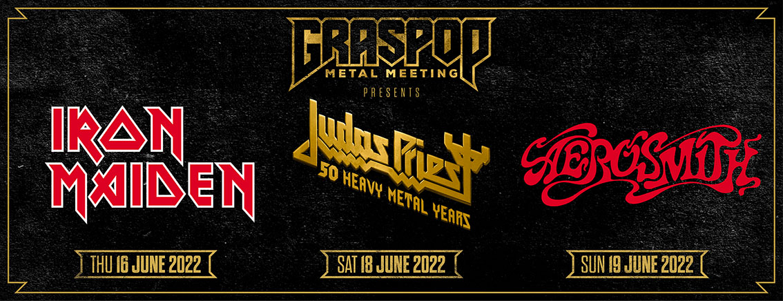 graspop metal meeting 2022 pic 1