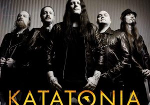 katatonia pic 1