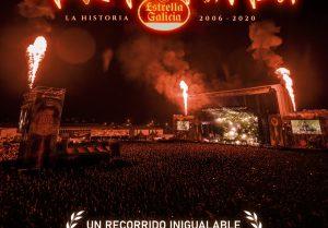 resurrection fest - el documental