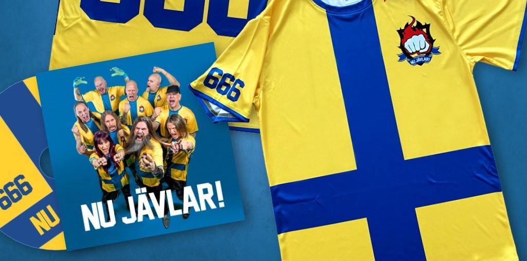 sweden rock pic 1