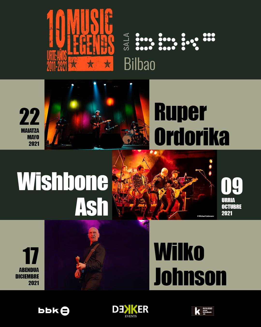 wishbone ash pic 1