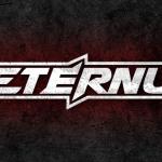 aeternum pic 1