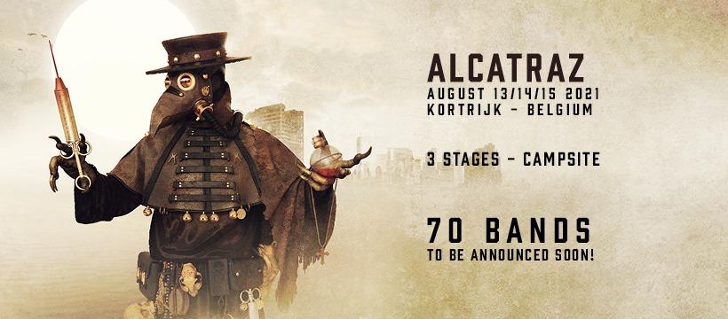 alcatraz music 2021 pic 1