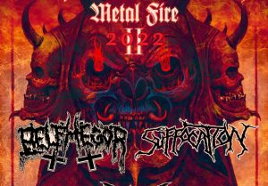 belphegor suffocation pic 1