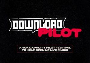 download pilot pic 1