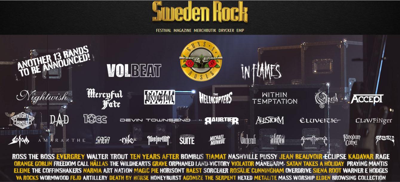sweden rock 2022 pic 1