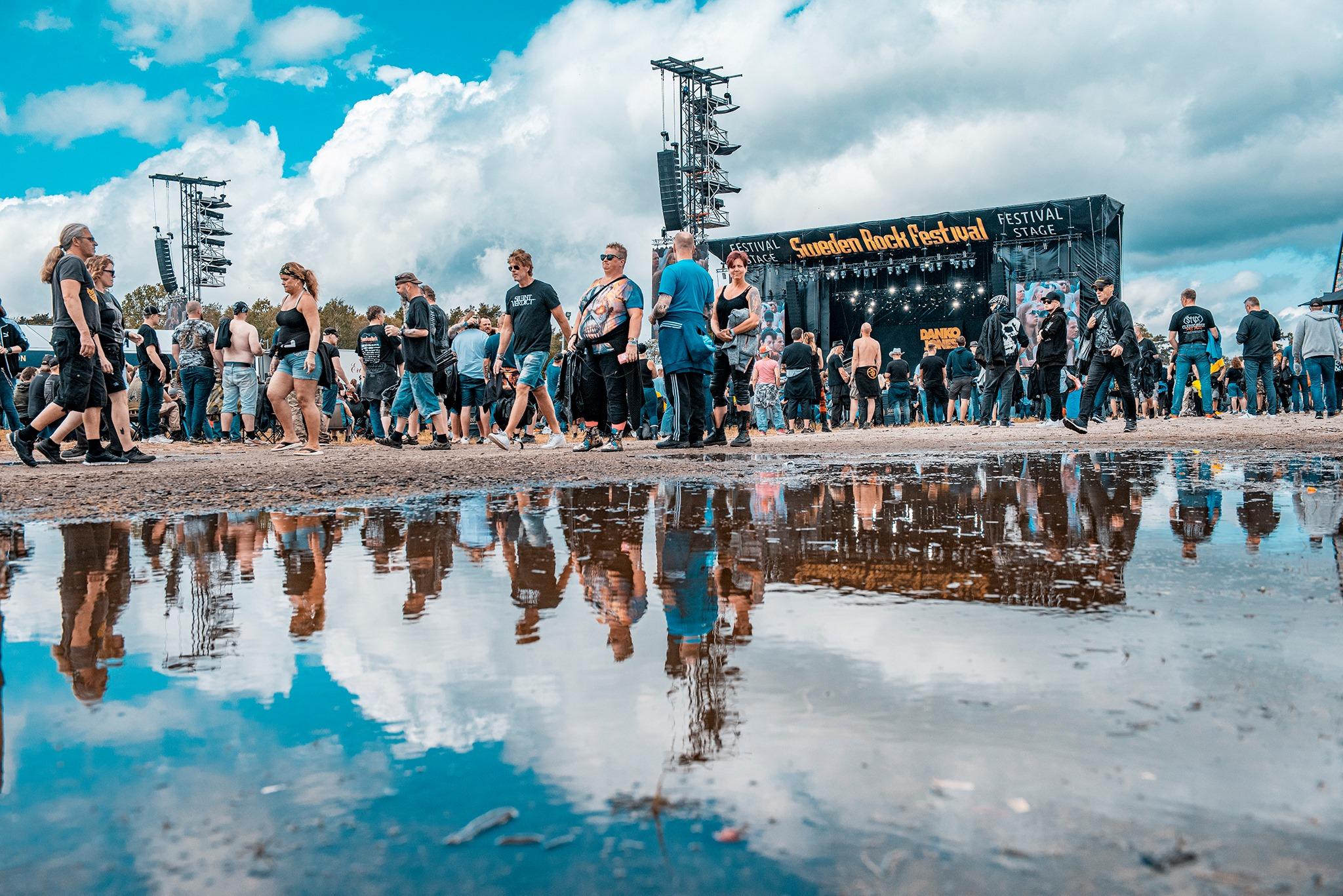 sweden rock 2022 pic 2