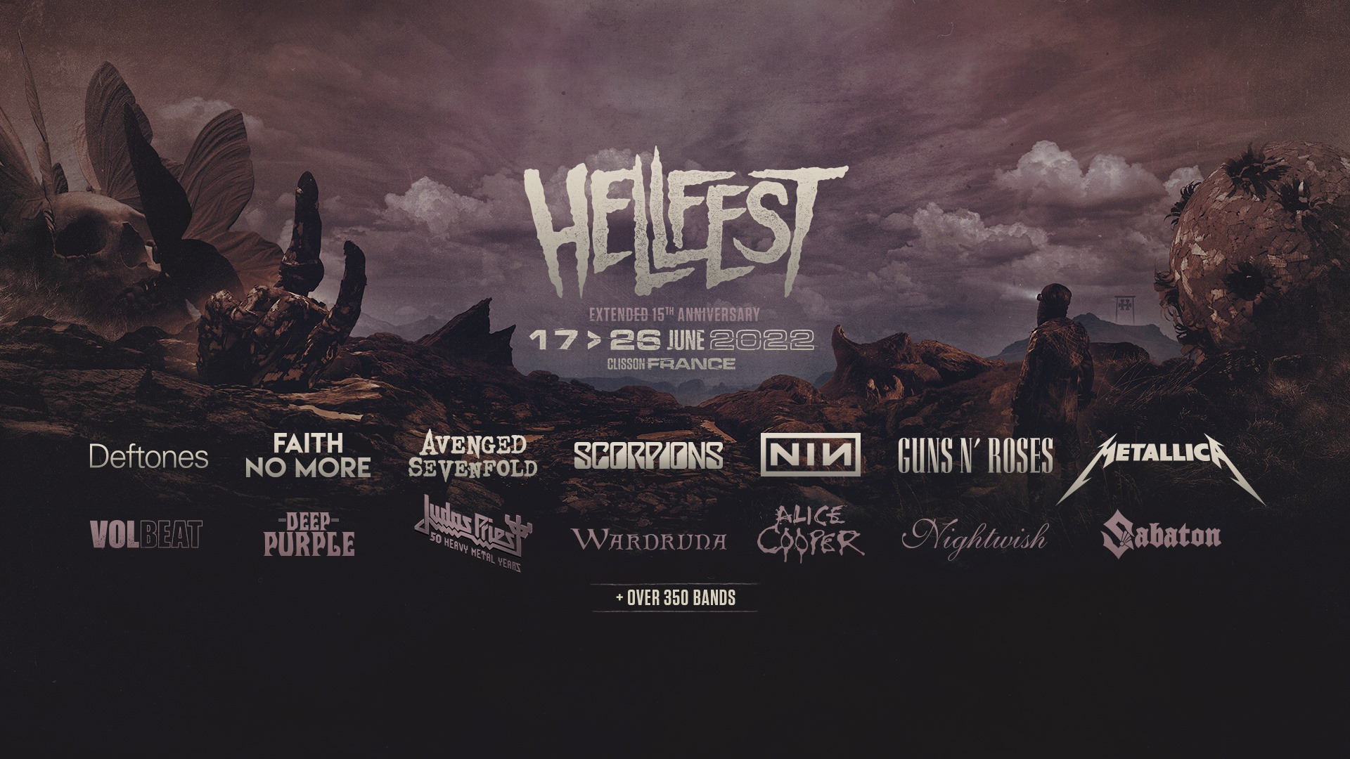 hellfest 2022 pic 3