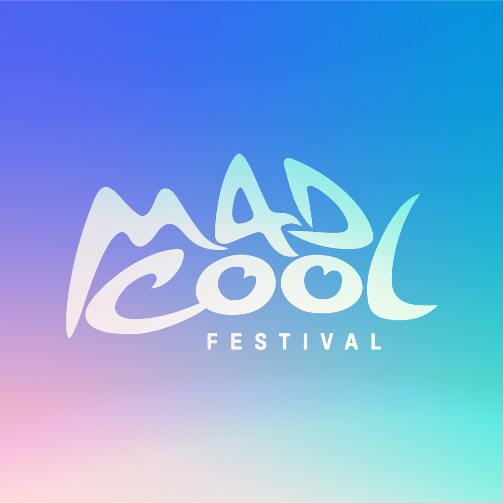 mad cool 2022 pic 1
