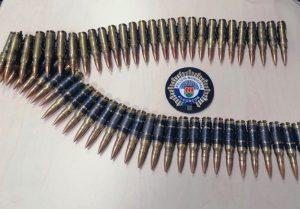 cinturón de balas pic 1