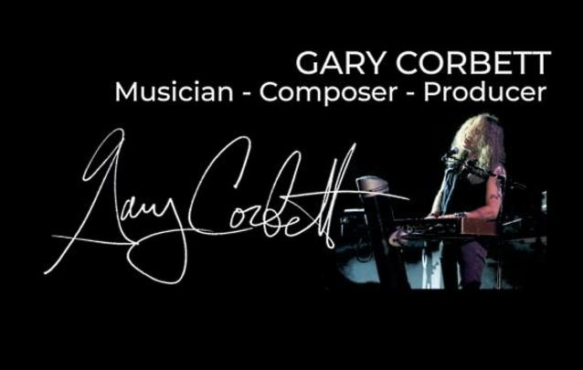 gary corbett pic 1