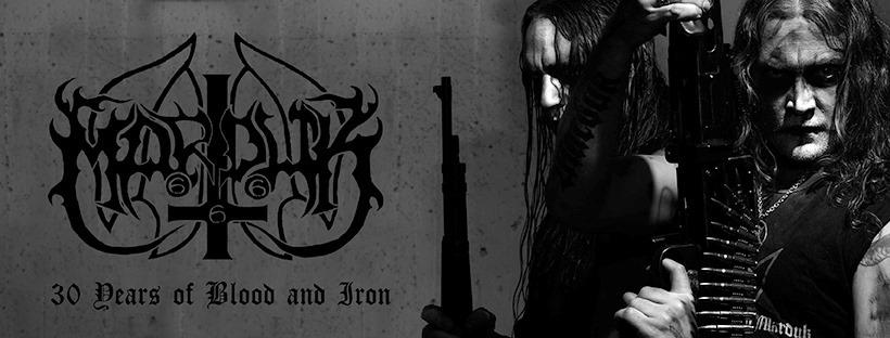 marduk 30 años pic 1