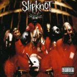 slipknot pic 1