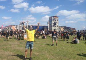 gexan etxabe alcatraz pic 1