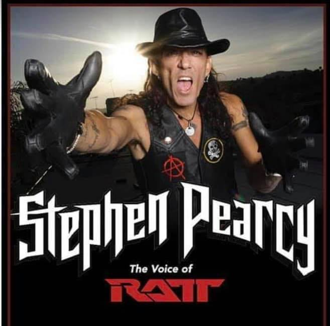 stephen pearcy pic 1