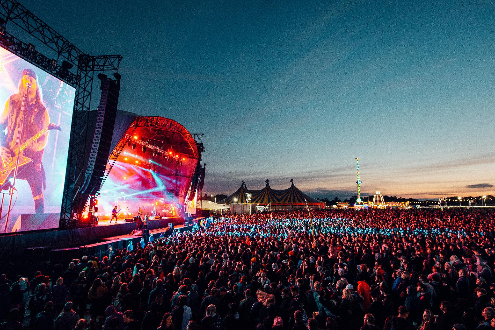 download festival 2022 pic 1