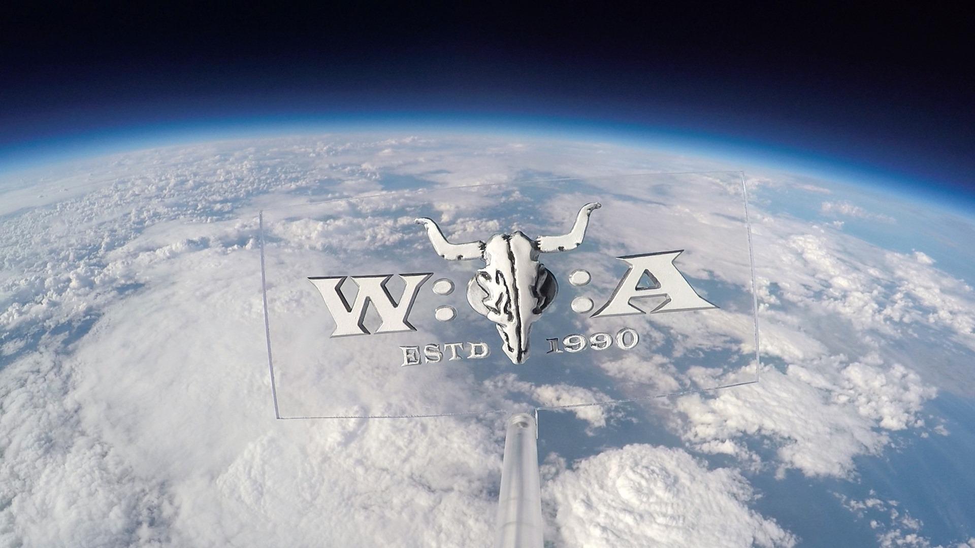 wacken open air 2022 pic 1