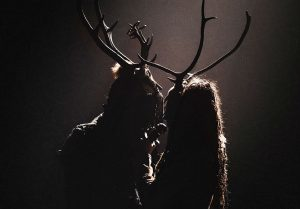 heilung pic 1